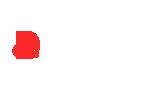 Chosen Remnant Logo